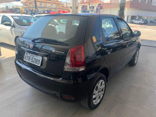 Fiat Palio Economy - Foto 3