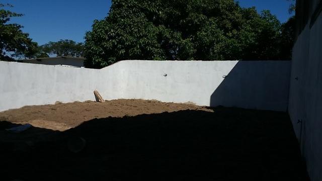 Iguaba - Linda casa a 100m da Rodovia e Lagoa - Foto 12