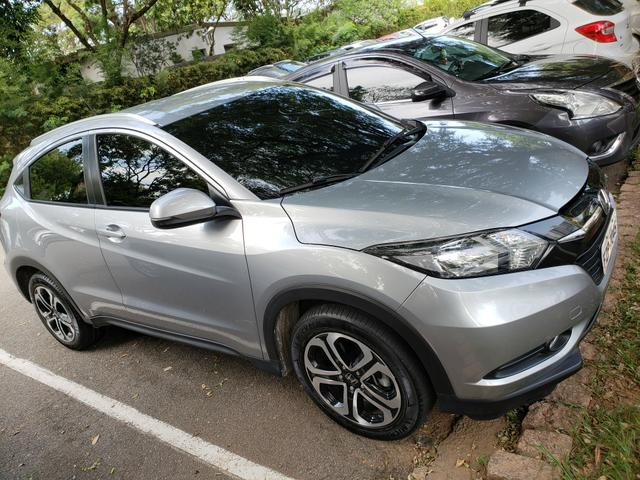 Hrv ex completo (top)