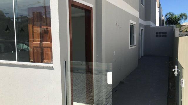 Apartamento 2 dormitórios - localização privilegiada! - Foto 5