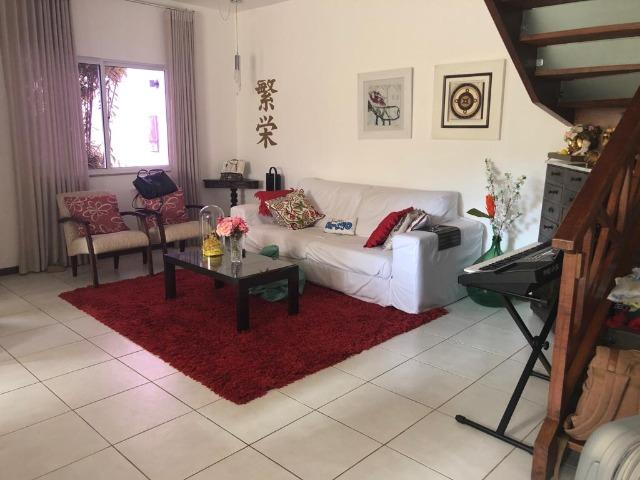 Casa solta nascente em Stella Maris - Foto 5