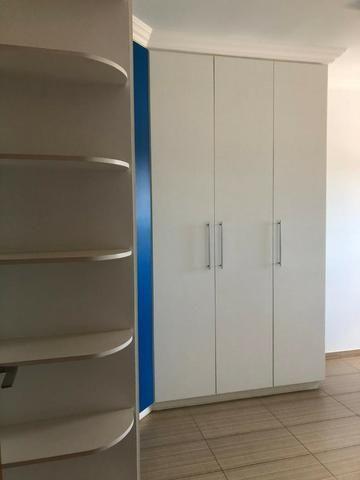 Apartamento no Centro de Araxá - Foto 4