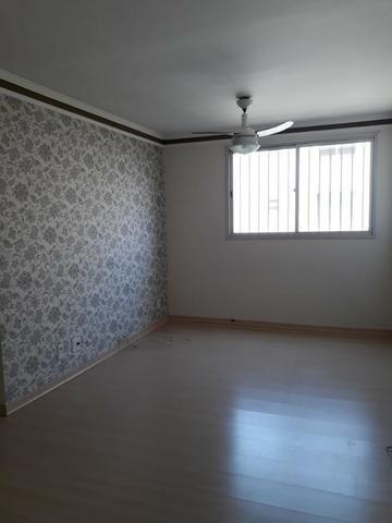Apartamento Cond Ouro Verde em Mirassol - Foto 12