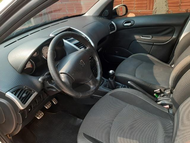 Peugeot 207kicksilver - Foto 7