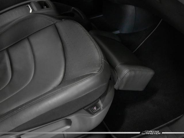Citroën C4 Picasso Intensive 1.6 Turbo 16V Aut. - Cinza - 2018 - Foto 15