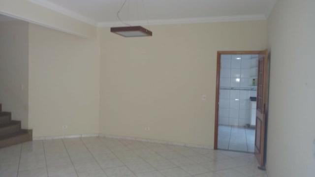 Casa jd italia condominio fechado 6500 - Foto 6