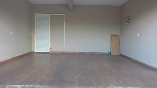 Casa jd italia condominio fechado 6500 - Foto 3