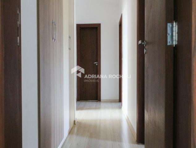 Apartamento 04 quartos no New York em Sete Lagoas - Foto 4