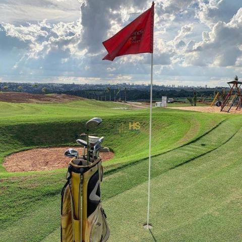 Condomínio Colinas Golf Residence - Foto 16