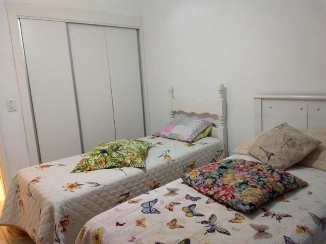 Apartamento 2 quartos no Centro de Guarapari - Perto do Beco da Fome - Foto 13