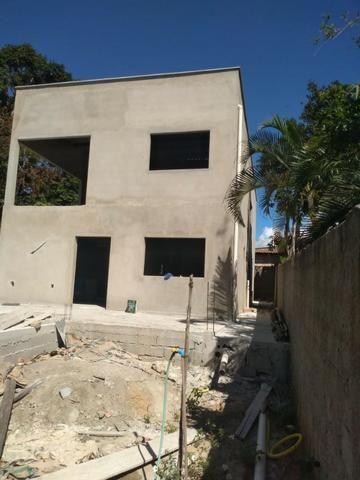 Casa em Santa Cruz Cabrália - Foto 10