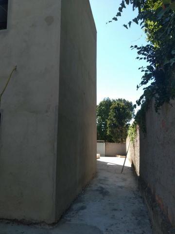 Casa em Santa Cruz Cabrália - Foto 11