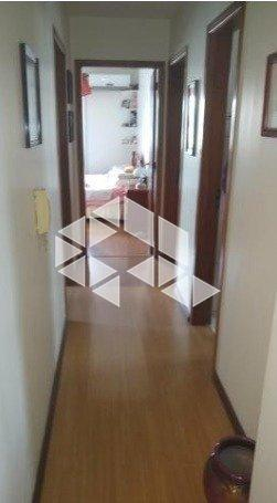 Apartamento à venda com 3 dormitórios em São sebastião, Porto alegre cod:9916344 - Foto 11