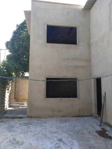 Casa em Santa Cruz Cabrália - Foto 13