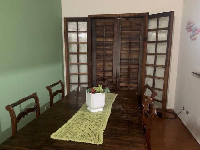 Apartamento em Ubatuba - Foto 11