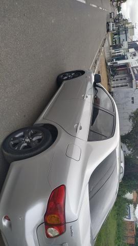 Corolla gli 09/10 - Foto 5