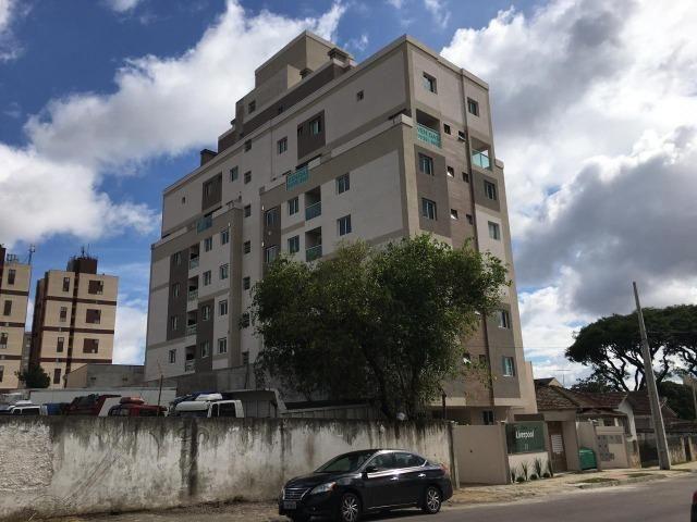 Apartamento Garden Suspenso Capão Raso - Foto 15