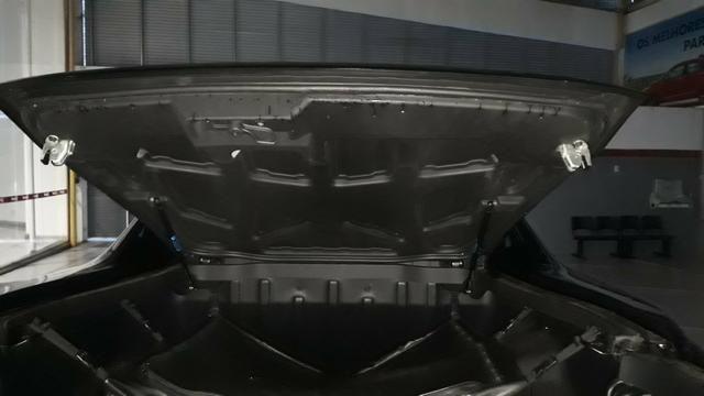 Toro ultra 4x4 diesel - Foto 9