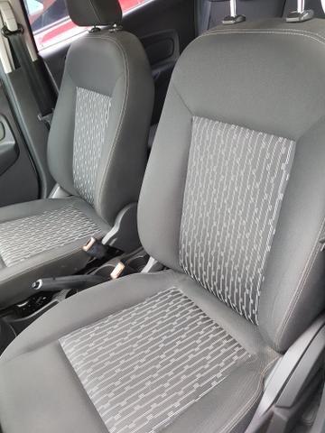 Ford Ka 1.0 SE 12v 2018 - Foto 5