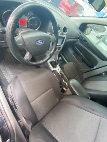 Ford Focus 2011 - Foto 5