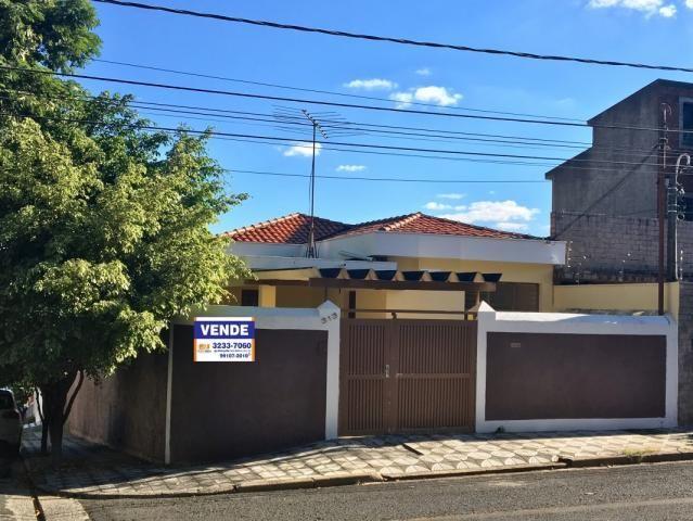 Casa no Vila Trujillo em Sorocaba - SP - Foto 2