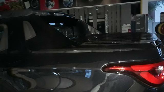 Toro ultra 4x4 diesel - Foto 15