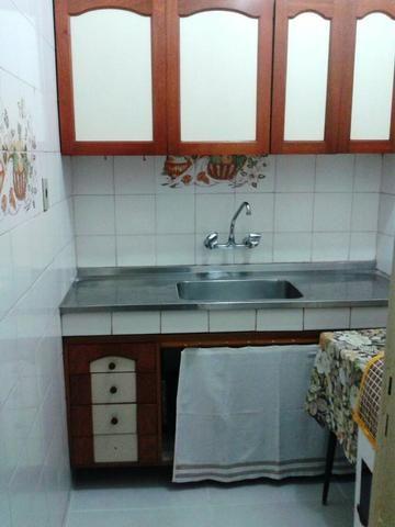 Apartamento em copacabana - Foto 6