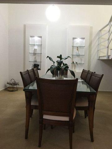 Eliana - Permuta -Casa em condomínio - Spazzio Verde - Bauru - Foto 16