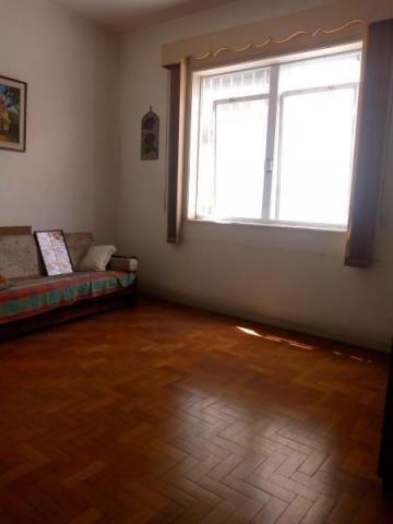 Apartamento para Venda em Niterói, São Francisco, 3 dormitórios, 2 banheiros, 1 vaga - Foto 3