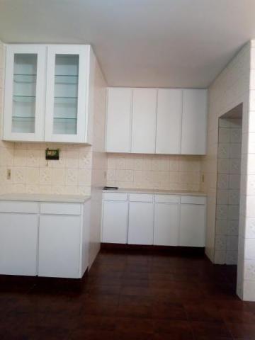 Apartamento para Venda em Niterói, São Francisco, 3 dormitórios, 2 banheiros, 1 vaga - Foto 8
