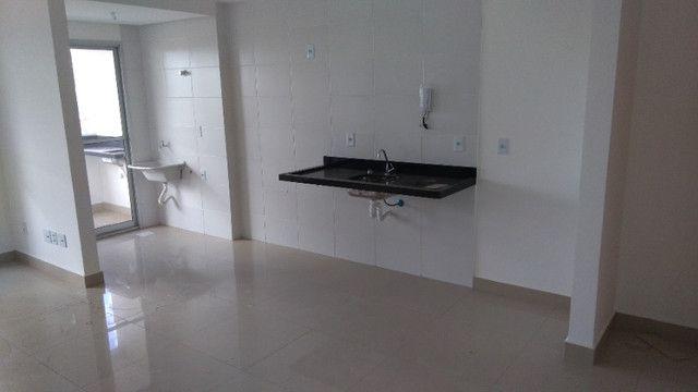 Apartamento com 3 Suítes, Setor Vila Rosa, Goiânia/GO - Foto 8
