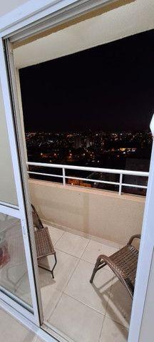 Vendo Apartamento 2 dormitórios - Novo Mundo - Foto 19