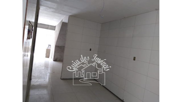 Apartamento residencial Bairro Novo, Olinda - 2 qts com suíte - 260 mil - Foto 8