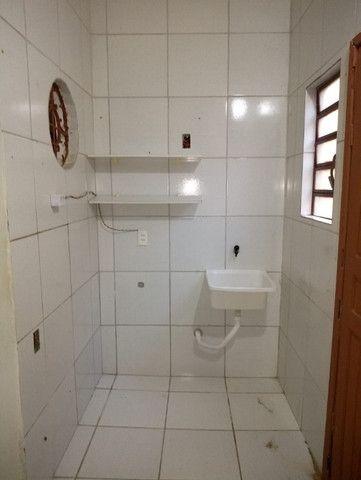 Casa em Porto de Galinhas- Anual a Poucos metros do mar- Oportunidade!! - Foto 7