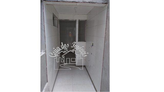Apartamento residencial Bairro Novo, Olinda - 2 qts com suíte - 260 mil - Foto 12