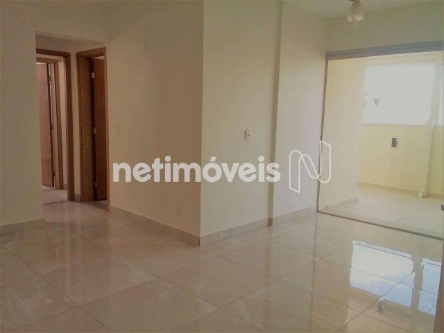 Loja comercial à venda com 2 dormitórios em Glória, Belo horizonte cod:606053 - Foto 5