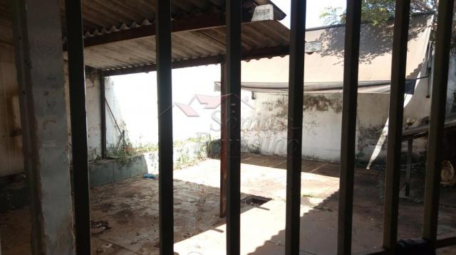 Loja comercial para alugar em Jardim paulista, Ribeirao preto cod:L7598 - Foto 19