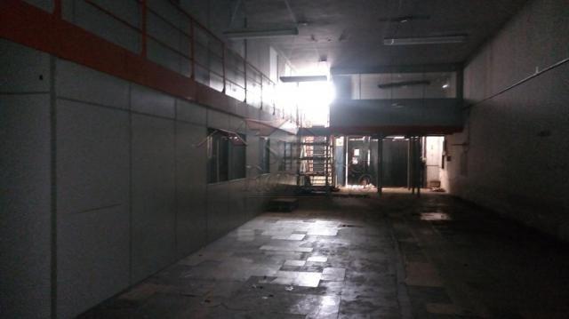 Loja comercial para alugar em Jardim paulista, Ribeirao preto cod:L7598 - Foto 3