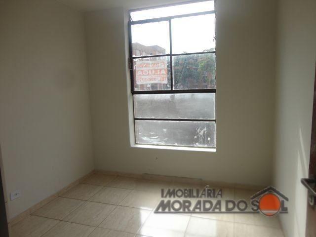Apartamento para alugar em Zona 07, Maringa cod:01061.001 - Foto 6