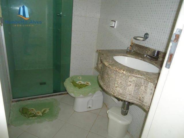 Apartamento 03 quartos no Candeias - Foto 9