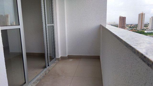 Apartamento com 3 Suítes, Setor Vila Rosa, Goiânia/GO - Foto 18