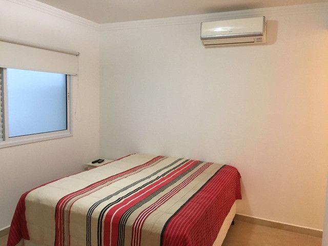 Eliana - Permuta -Casa em condomínio - Spazzio Verde - Bauru - Foto 17