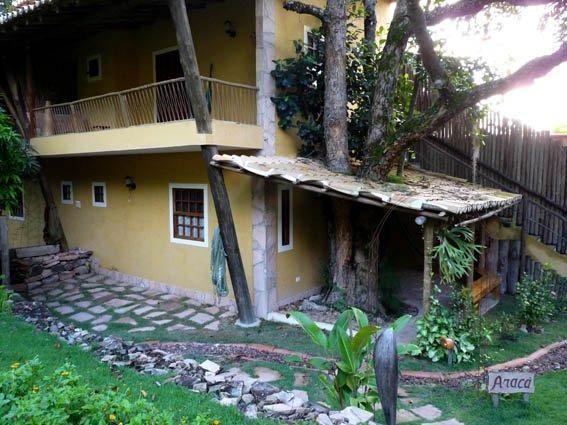 Belicima casa colonial a venda na Chapada Diamantina localizado no Povoado Campos São João - Foto 11