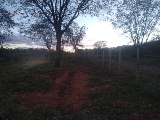 Vendo terreno região do Mucambo paraopeba  - Foto 6