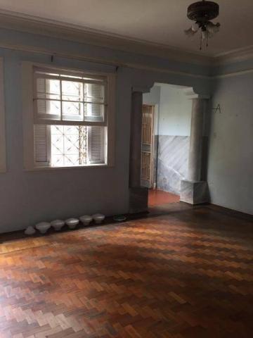 Casa com 4 dormitórios à venda, 432 m² por R$ 700.000,00 - Centro - Pelotas/RS - Foto 5