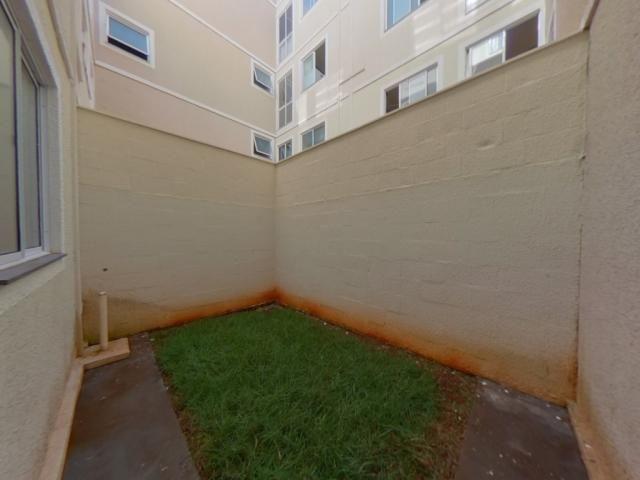 Apartamento para alugar com 2 dormitórios cod:35561 - Foto 7