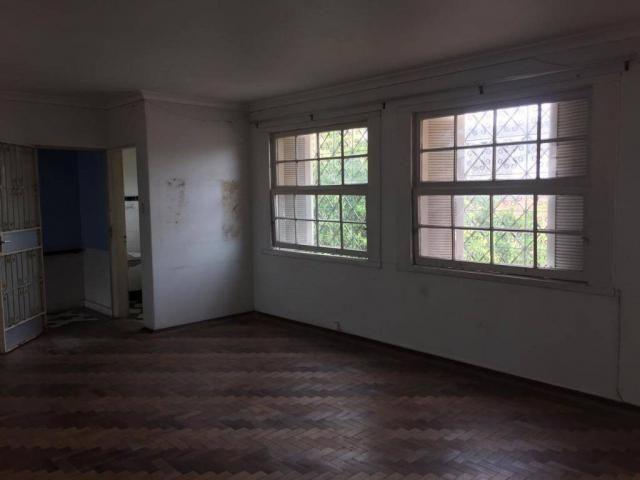 Casa com 4 dormitórios à venda, 432 m² por R$ 700.000,00 - Centro - Pelotas/RS
