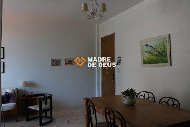Excelente Apartamento 2 quartos Benfica (Venda) - Foto 2
