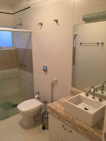 Eliana - Permuta -Casa em condomínio - Spazzio Verde - Bauru - Foto 18