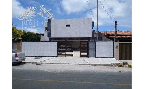 Apartamento residencial Bairro Novo, Olinda - 2 qts com suíte - 260 mil - Foto 3